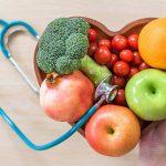 ۱۰ رژیم برتر که منجر به کاهش وزن می شوند